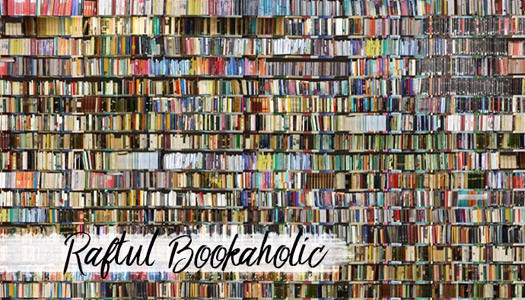 <span class='md-headline'><a href='/site-category/1644' title='Raftul Bookaholic'>Raftul Bookaholic</a></span>